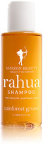Rahua Women's Classic Shampoo