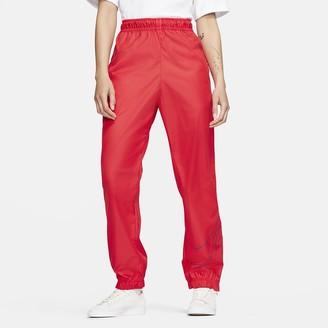Nike Men's Skate Track Pants SB