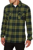 Swell Revelation Long Sleeve Shirt