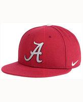 Nike Alabama Crimson Tide True Reflective Snapback Cap