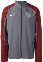 Nike NikeLab x Gyakusou 'Stadium' jacket