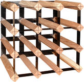 Asstd National Brand Cellar Trellis 12-Bottle Wine Rack
