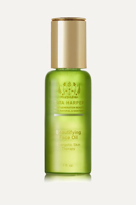 Tata Harper Beautifying Face Oil, 30ml - one size