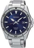 Seiko Men's Watches SGEH61P1