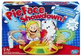 Hasbro Pie Face Showdown! Game