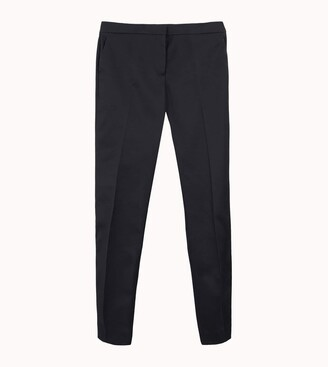 Tod's Trousers