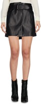 Barbara Bui Mini skirts - Item 35328721