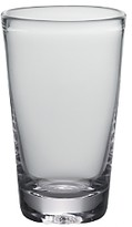 Simon Pearce Ascutney Pint Glass