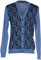 Love Moschino Cardigans - Item 39780260