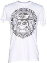 Obey T-shirt