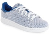 adidas Women's 'Stan Smith' Sneaker