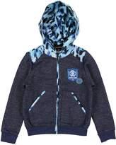 Roberto Cavalli Sweatshirts - Item 12036561