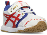 Asics Toddler Boys' School Yard Running Sneakers from Finish Line