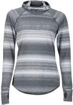 Marmot Tranquility Hooded Shirt - Women's