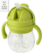 OXO Tot Transitions 6Oz Straw Cup With Handles With $2 Rue Credit