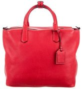 Reed Krakoff Gym I Bag
