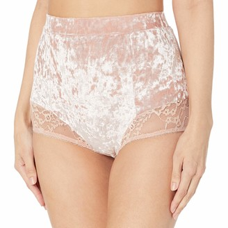 MinkPink Women's Crush on You Hot Pant