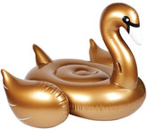 Sunnylife Luxe Swan Float - Gold