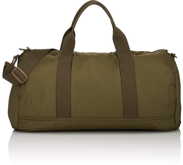 Yeezy Men's Insulated Gym Bag