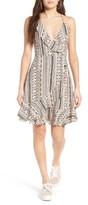 LIRA Women's Wildfire Dress