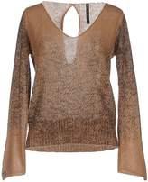 Manila Grace Sweaters - Item 39747905