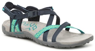 Merrell Terran Lattice II Sandal