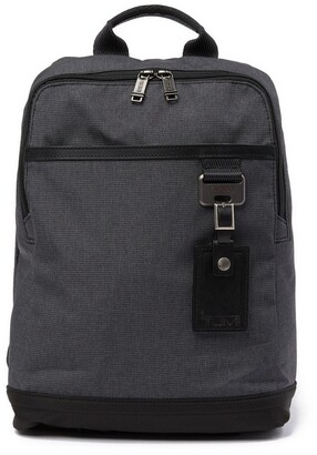Tumi Westwood Slim Backpack