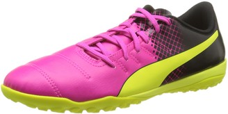 Puma Men's Evopower 4 3 Tt Football Boots