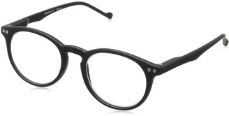 Peepers Style Fifteen 2101300 Round Readers