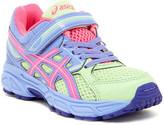 Asics Pre Contend Sneaker (Toddler & Little Kid)