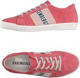 Bikkembergs Sneakers