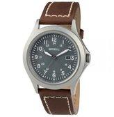 Breil Milano TW1482 men's quartz wristwatch