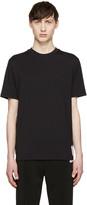 Satisfy Black Packable T-Shirt