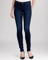 Joe's Jeans The Icon Skinny in Frankie