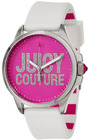 juicy couture womens jetsetter watch