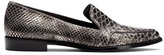 Stuart Weitzman The Pipelopez Flat