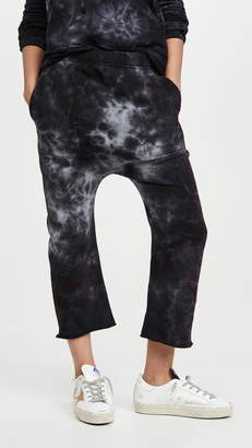Nili Lotan SF Sweatpants