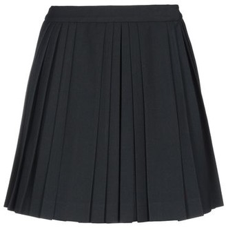 Celine Mini skirt
