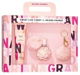 Sweet Like Candy by Ariana Grande Women's Fragrance Gift Set - 3pc