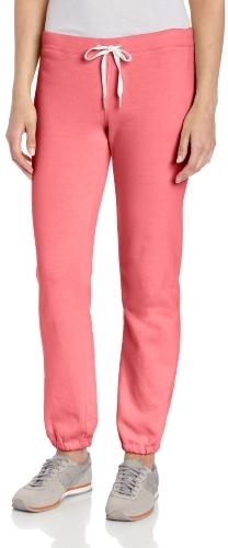 Calvin Klein Women's Tapered-Leg Sweatpant