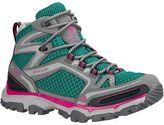 Vasque Inhaler GTX Hiking Boot - Women's Gargoyle/Everglade 9.0