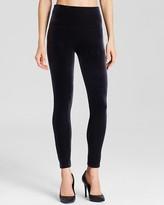 Spanx Leggings - Ready-to-Wow! Velvet #2070