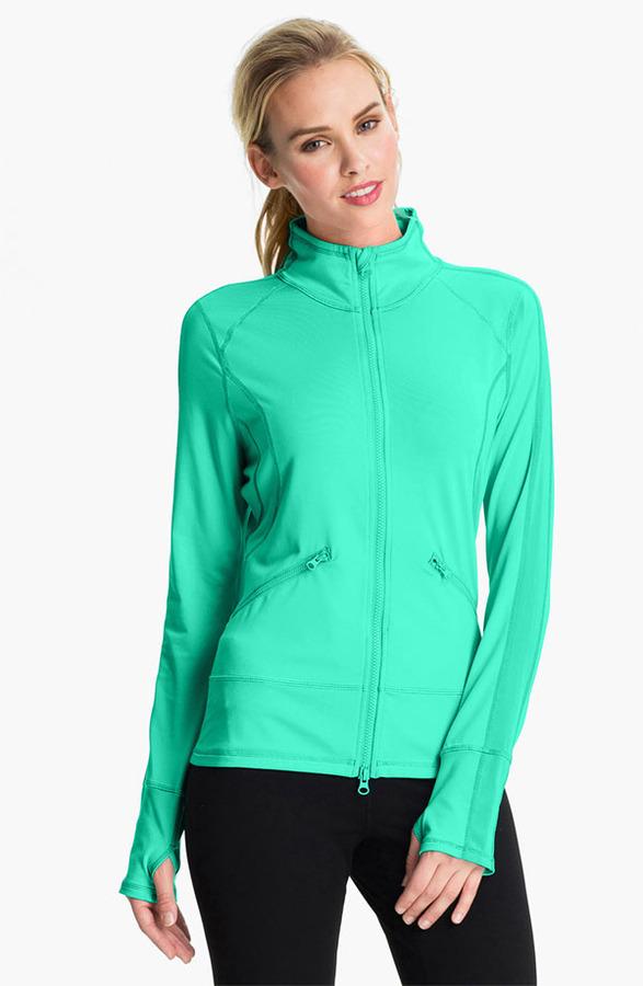 Zella 'Streamline' Jacket