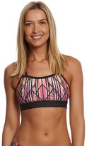 MPG Women's Volley Swim Top 8133267