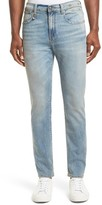 R 13 Men's Boy Clean Jeans