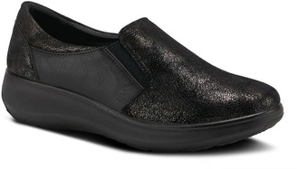 Flexus by Spring Step Sylkira Women's Loafers