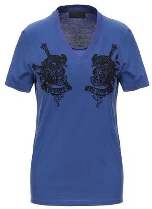 Richmond X T-shirt