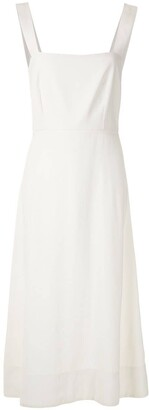 OSKLEN Classy dress