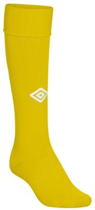 Umbro Mens League Socks