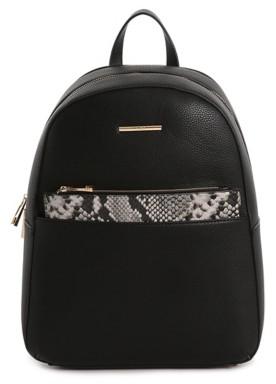 Aldo Hilisa Backpack